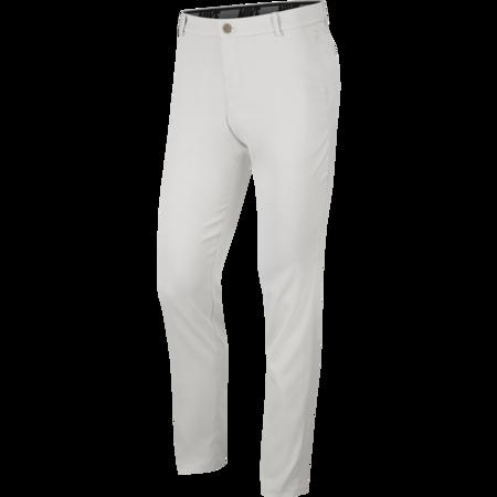 Nike Men Flex Pant Slim Core