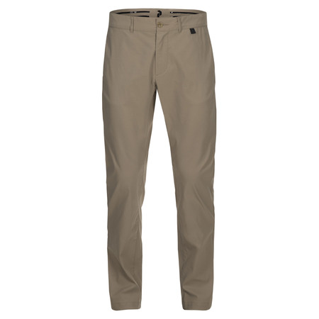 Peak Performance Men's Nash Golf Pants