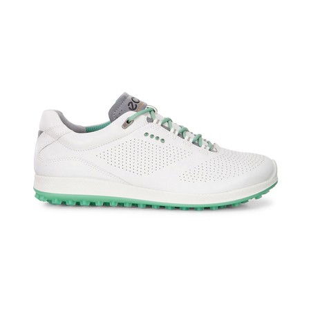 Ecco Biom Hybrid 2 Ladies