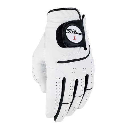 Titleist Players-Flex Glove