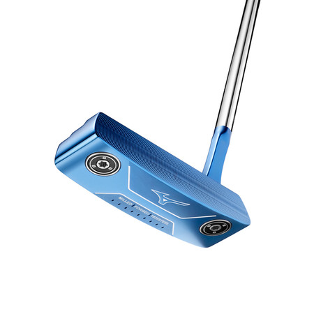 Mizuno M.Craft Putter Bip #1