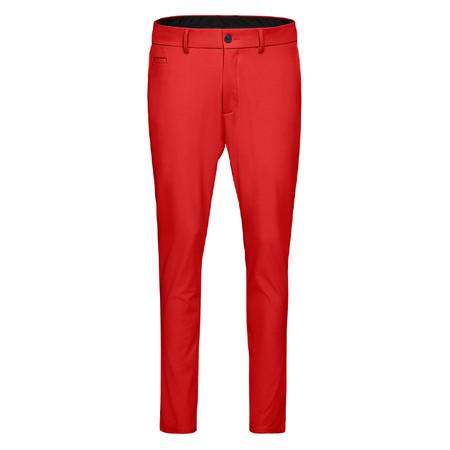 Kjus Men Ike Pants (tailored fit)