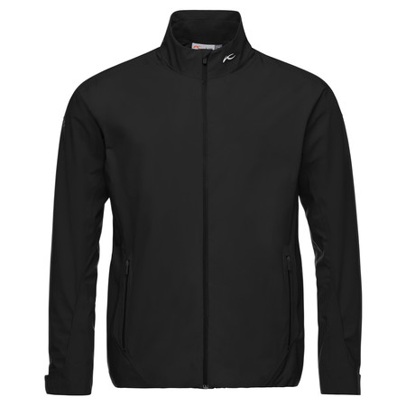Kjus Men Clive 2L Jacket