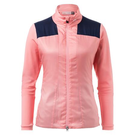 Kjus Ladies Retention Jacket