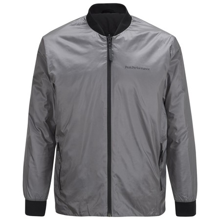 Peak Performance Men's Lombard Liner Jacket