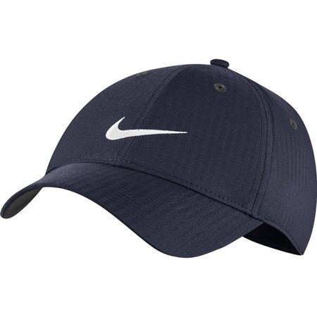 Nike Legacy 91 Cap Tech