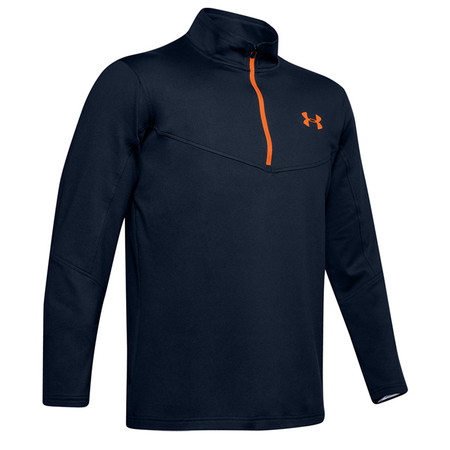 Under Armour Midlayer 1/2 Zip