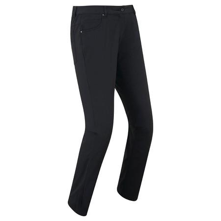 FootJoy GolfLeisure Stretch Trousers