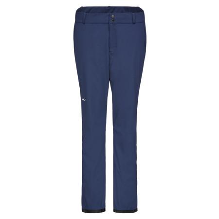 Kjus Women Cory 2L Pants
