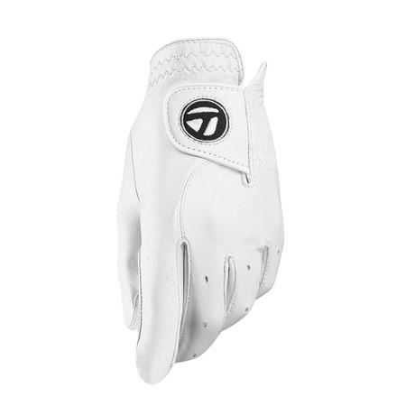 TaylorMade Tour Preferred Glove Ladies