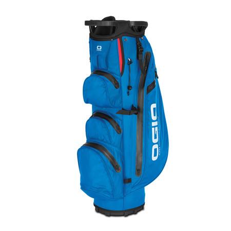 Ogio Alpha Aquatech 514 Cart Bag