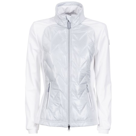 Chervo Margela Jacket