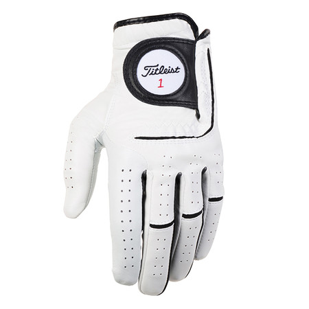 Titleist Player Flex Glove