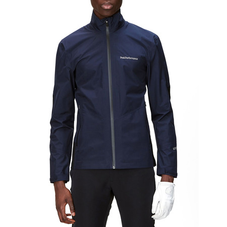 Peak Performance Men's Flux Golf Jacket