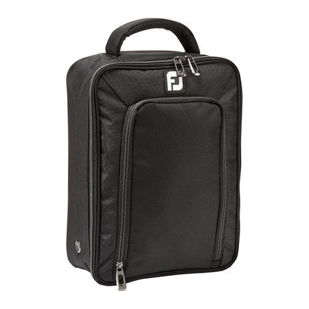 Footjoy FJ Deluxe Shoe Bag 19