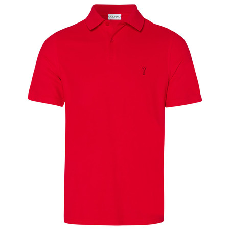 Golfino The Light Extra Dry Polo