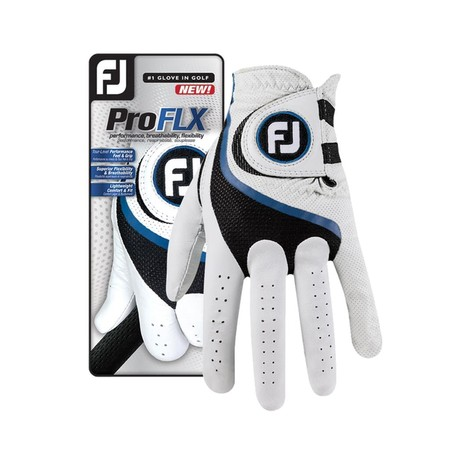 Footjoy ProFLX Ladies