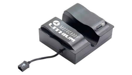 Motocaddy Battery Lithium S 36holes/20ah