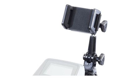 Motocaddy Device Holder