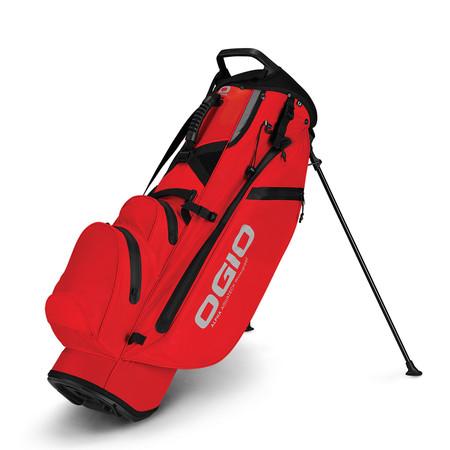 Ogio Alpha Aquatech 514 Stand Bag