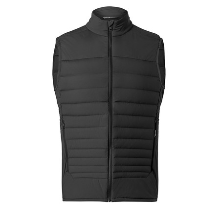 Kjus Men Blackcomb Stretch Vest