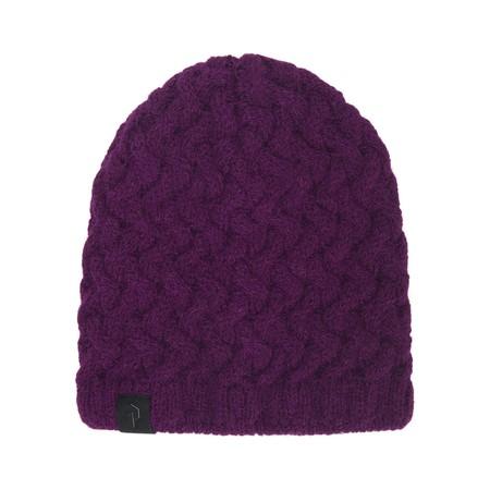 Peak Performance Unisex Heavy Knitted Embo Hat