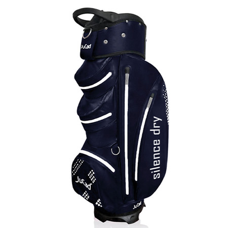 JuCad Silence Dry Cart Bag