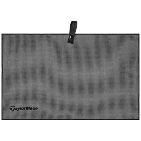 Taylormade Microfiber Cart Towel 17
