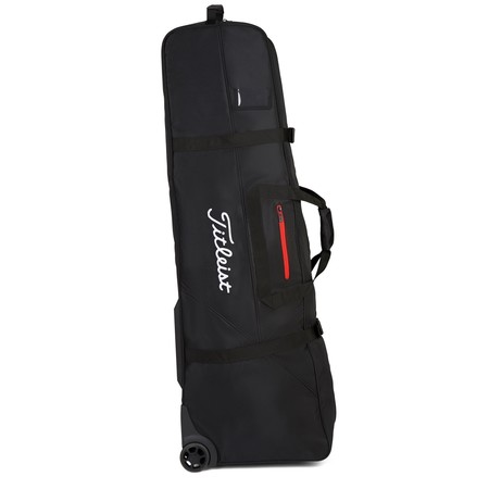 Titleist Player Travel Cover