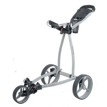 Big Max Blade IP Trolley