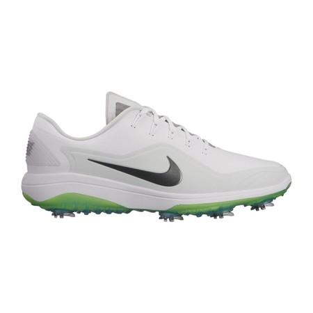 Nike React Vapor 2