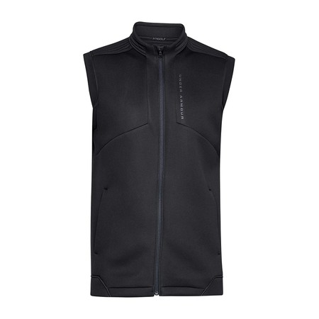 Under Armour Men's Storm Daytona Vest