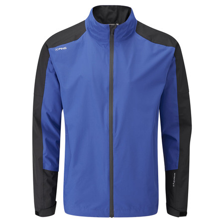 Ping Anders II Jacket