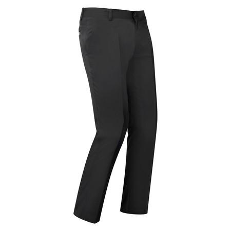 Footjoy Performance MT Trousers Slim Fit