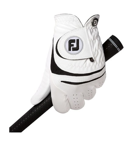Footjoy Weathersof 17 Ladies
