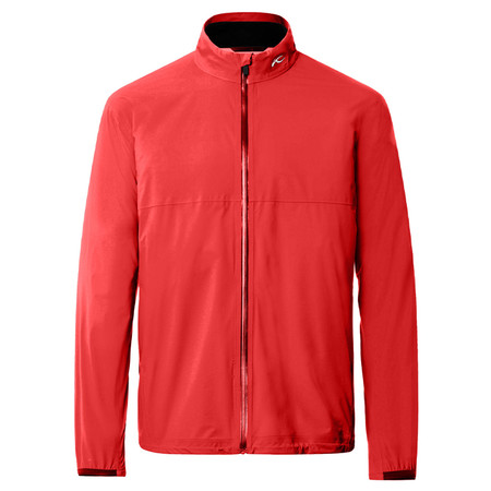 Kjus Men Dexter 2.5L Jacket