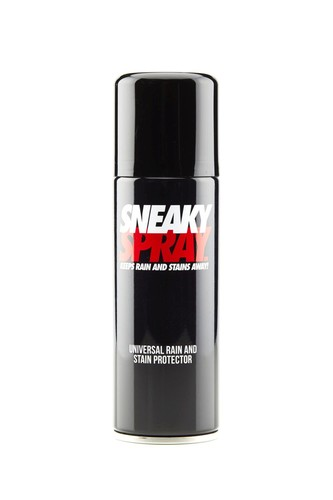 Sneaky Protector Spray