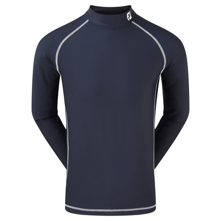 FootJoy Performance Thermal Base Layer Mock