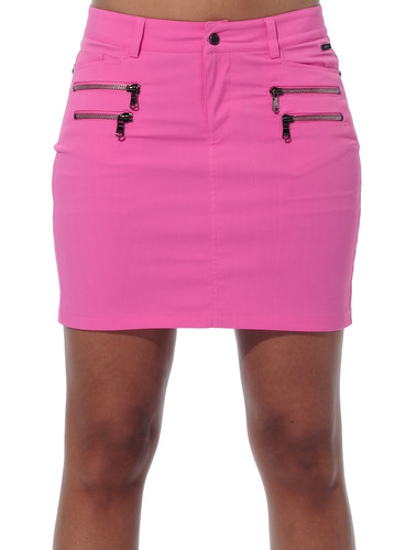 MDC Bubble Skort