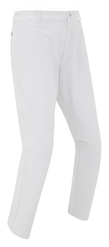 FootJoy Lite Tapared Fit Trouser