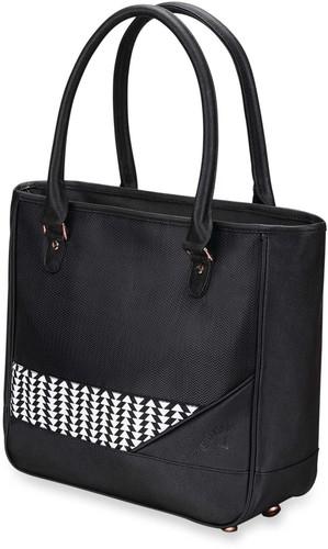 Callaway Uptown Tote Bag