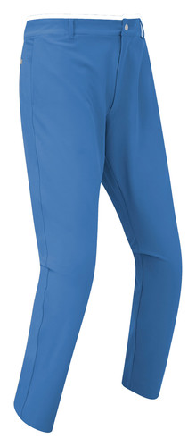Footjoy FJ Lite Slim Fit Trousers