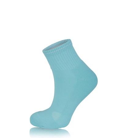 Calvin Klein Classic Sock 2-Pack