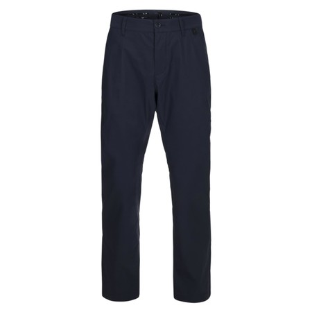 Peak Performance Men's Maxwell Golf Pants