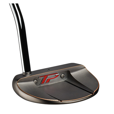 Taylormade TP Patina Collection Ardmore 1