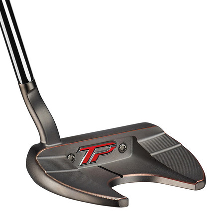 Taylormade TP Patina Collection Ardmore 3