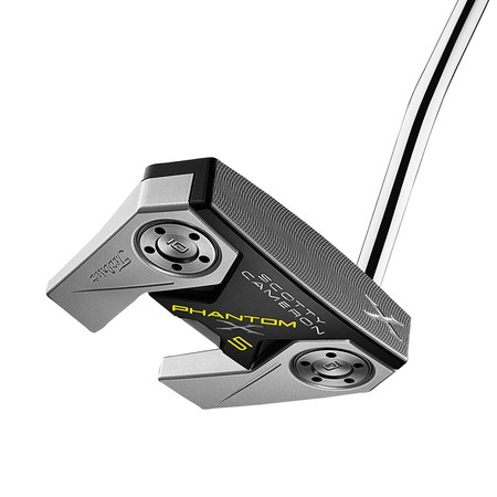 Scotty Cameron Phantom X 5
