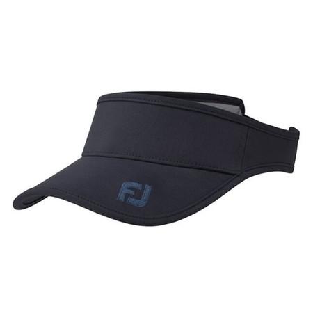 FootJoy FJ Golf Visor SS20