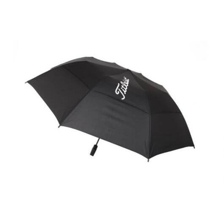 Titleist Players Folding Umbrella