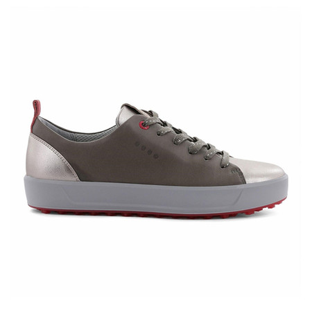 Ecco Golf Soft Ladies